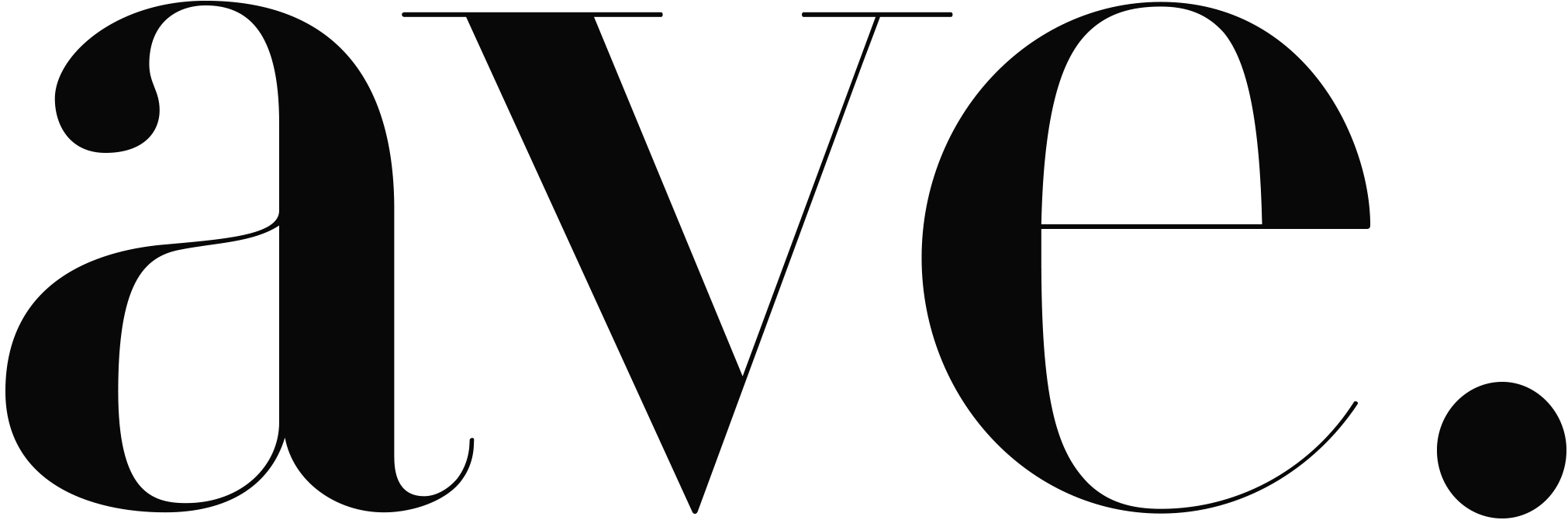 AVE-LOGO-updated